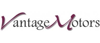 Vantage Motors