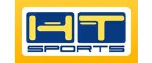 Henry Tilly Sports