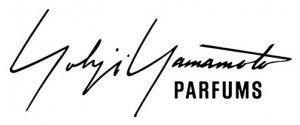 YY Parfums