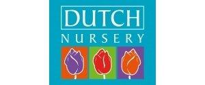 The Dutch Nursery