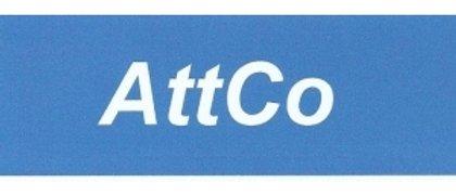 ATTCO
