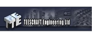 Teescraft Engineering Ltd