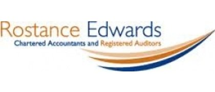 Rostance Edwards