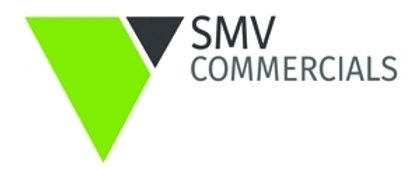 SMV Commercials