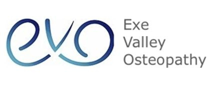 Exe Valley Osteopathy