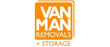 Van Man Removals