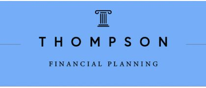 Thompson Financial Planning
