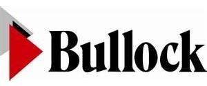 Bullock construction