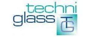 Techniglass Ltd