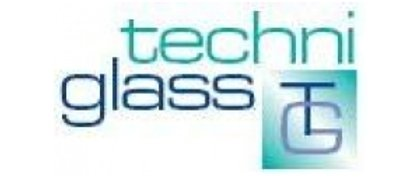 Techniglass Ltd
