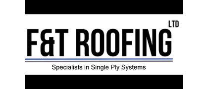 F&T Roofing