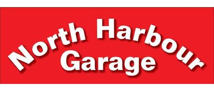 North Harbour Garage Ltd
