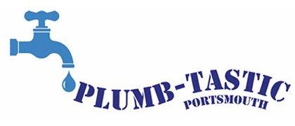 Plumb-Tastic Portsmouth