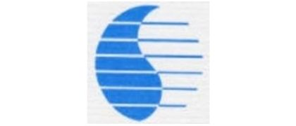 Scottex Precision Textiles Ltd