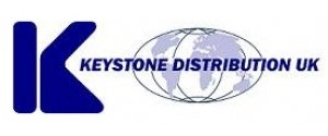 Keystone Distribution