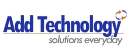 Add Technology Ltd