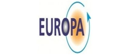 Europa Consultants