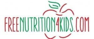FreeNutrition4Kids.Com