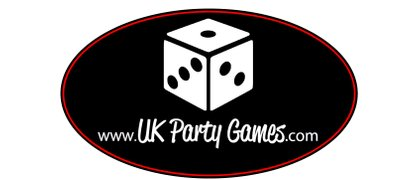 UK Party Games