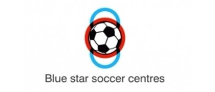 Blue Star Soccer School