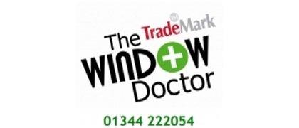 Window Doctor