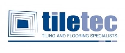 Tiletec Contracts Ltd