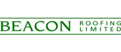 Beacon Roofing Limited