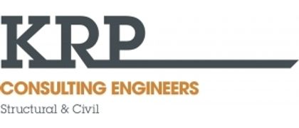 KRP Consulting Structural & Civil