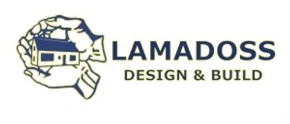 Lamadoss Design & Build