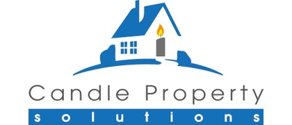 Candle Property Solutions