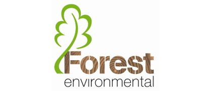 Forest Environmental