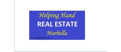 Helping Hand Real Estate Marbella