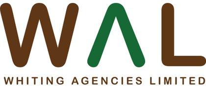 Whiting Agencies Ltd