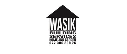 Wasik Building Services