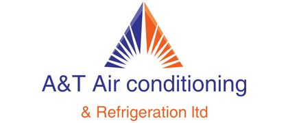 A&T Air Conditioning