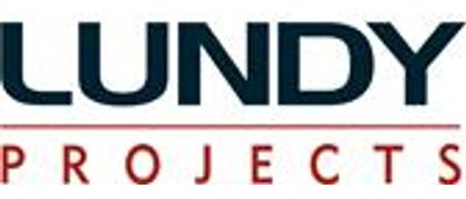 Lundy Projects