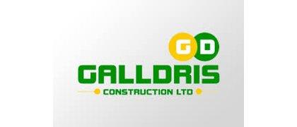 Galldris Construction