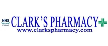 Clark's Pharmacy