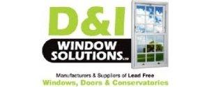 D and I Windows