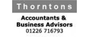 Thorntons Accountants