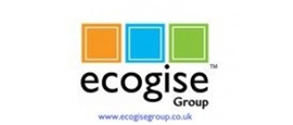 Ecogise Group Ltd