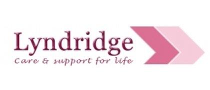 Lyndridge