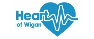 Heart of Wigan