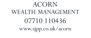 Acorn Wealth Management