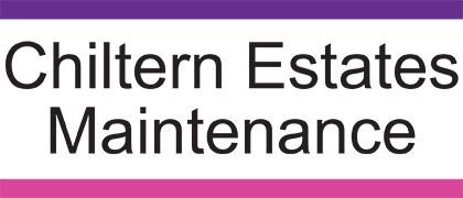 Chiltern Estates Maintenance