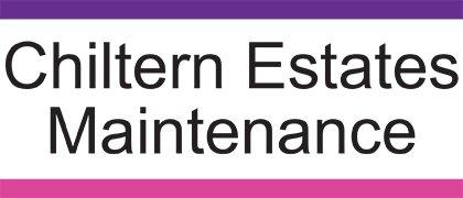 Chiltern Estates Maintenance