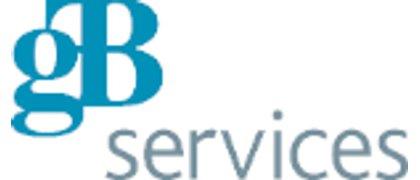 GTB Services