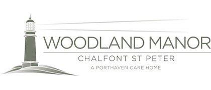 Woodland Manor Care Home