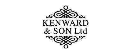 Kenward & Son
