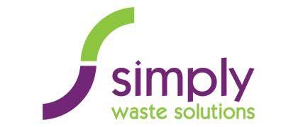 Simply Waste Solutions